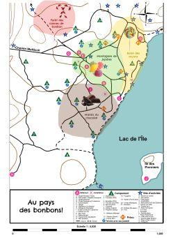 Carte-Awacamenj-Bonbon (1)